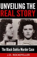The Black Dahlia Murder Case [Pdf/ePub] eBook