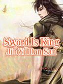 Sword Is King [Pdf/ePub] eBook