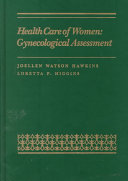 Health Care of Women