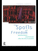 The Spoils of Freedom ebook