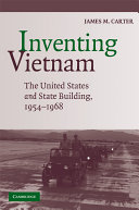 Inventing Vietnam