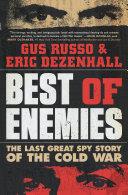 Best of Enemies Pdf/ePub eBook