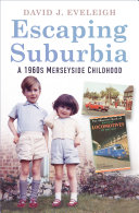 Escaping Suburbia
