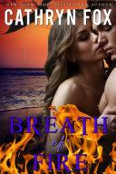 Breath of Fire Pdf/ePub eBook