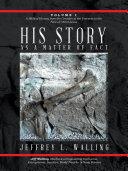 His Story Pdf/ePub eBook