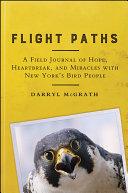 Flight Paths [Pdf/ePub] eBook