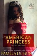 His American Princess