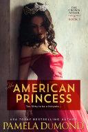 His American Princess ebook
