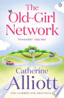 The Old Girl Network
