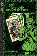 The Tarot Cafe Volume 7 manga