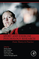 Sport and Exercise Psychology Research