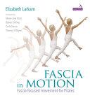 Fascia in Motion
