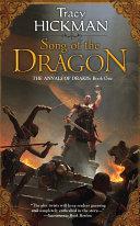 Song of the Dragon Pdf/ePub eBook