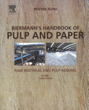 Biermann s Handbook of Pulp and Paper