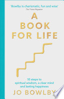A Book For Life Book