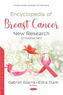 Encyclopedia of Breast Cancer