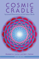 Cosmic Cradle