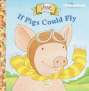 If Pigs Could Fly