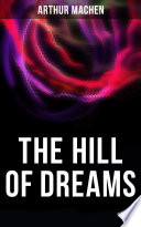 Download The Hill of Dreams Epub