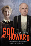 God Under Howard