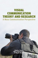 Visual Communication Theory and Research Pdf/ePub eBook