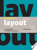 Design School  Layout Book