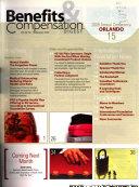 Benefits   Compensation Digest