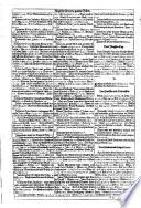 Biblia, Das ist: Die gantze Schrifft, Altes und Neues Testaments, Teutsch, Herrn Doct. Martin Luthers S.
