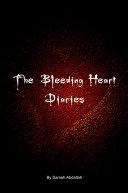 Pdf The Bleeding Heart Diaries