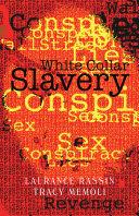 Pdf White Collar Slavery