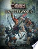 Oathmark  Battlesworn