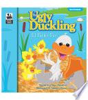 The Keepsake Stories Ugly Duckling
