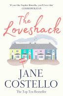 The Love Shack Pdf/ePub eBook