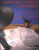 Costume Design Graphics PDF