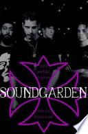 Soundgarden Book PDF