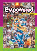 Empowered Deluxe Edition