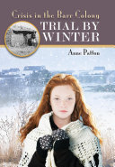 Trial by Winter