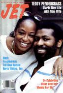 Jul 20, 1987