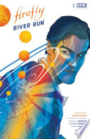 Firefly  River Run  1