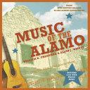 The Music of the Alamo
