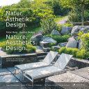 Nature  Aesthetics  Design