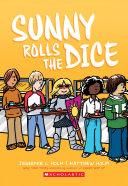Sunny Rolls the Dice Pdf/ePub eBook