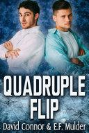 Quadruple Flip Pdf/ePub eBook