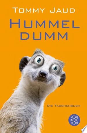 Download Hummeldumm Free Books - Get Bestseller Books For Free