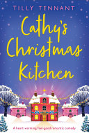 Cathy s Christmas Kitchen