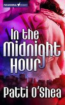 In the Midnight Hour Pdf/ePub eBook