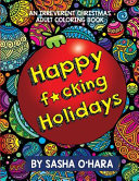 Happy F cking Holidays Book PDF