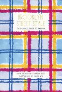 Brooklyn Street Style [Pdf/ePub] eBook