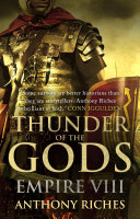 Thunder of the Gods  Empire VIII