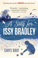 A Song for Issy Bradley Book